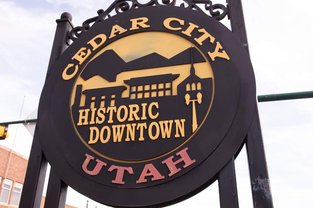 Cedar-City